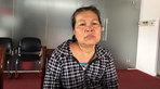 Mẹ già gần 80 tuổi vẫn chăm con ung thư, cháu ngây dại
