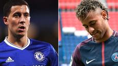 """Mourinho tung đòn nặng đô, Real kích hoạt 3 """"bom tấn"""""""