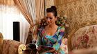 Thực hư độ giàu của cựu người mẫu Thuý Hạnh