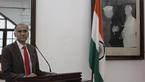 VN là trọng tâm trong chính sách 'Hành động Hướng Đông' của Ấn Độ