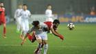 Video trận đấu quả cảm giúp U23 Việt Nam lập kỳ tích châu lục