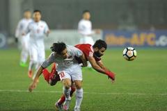 """HLV Lê Thụy Hải: """"U23 Việt Nam vừa hay, vừa may mới tạo kỳ tích"""""""