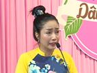 Triệu người rơi nước mắt khi Ốc Thanh Vân kể lại thời khắc bố ruột qua đời