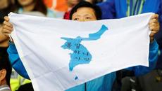 Thế giới 24h: Đột phá lịch sử trên bán đảo Triều Tiên