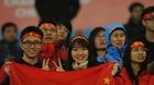 U23 Việt Nam: Chiến công này, nước mắt này cho Tổ quốc...