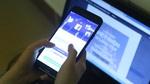 Vĩnh Long yêu cầu theo dõi học sinh vào Facebook, Zalo