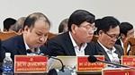 Đà Nẵng xem xét kỷ luật nhiều lãnh đạo chủ chốt