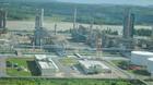 PVN khó khăn, ông chủ Thái Lan muốn chiếm trọn lọc dầu 5 tỷ USD