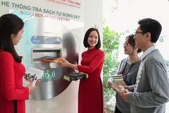 ĐHQG Hà Nội tuyển hơn 8.500 chỉ tiêu đại học chính quy năm 2018
