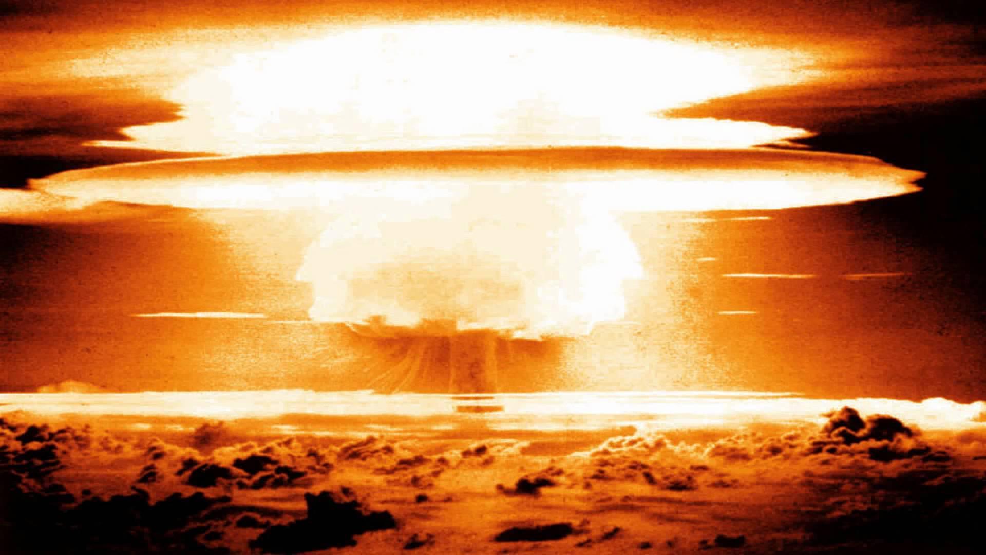 Siêu ngư lôi hạt nhân Nga có thể hủy diệt thành phố Mỹ?
