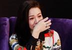 Nhật Kim Anh đến tận nhà người tố cô ngủ với nhiều đàn ông showbiz