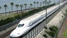 Bộ GTVT thông tin lộ trình làm đường sắt cao tốc Bắc-Nam