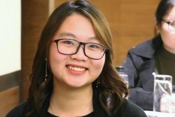 5 trường ĐH New Zealand chấp nhận tuyển thẳng học sinh Việt Nam