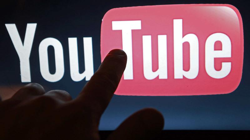 Muốn kiếm tiền từ YouTube, người đăng video cần đáp ứng tiêu chuẩn gì?