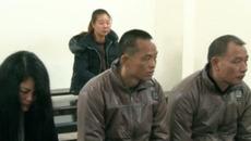 Mang hơn 100 thẻ ATM giả nhập cảnh vào Việt Nam rút trộm tiền