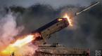 Uy lực chết người của cỗ máy phun lửa tối tân Nga