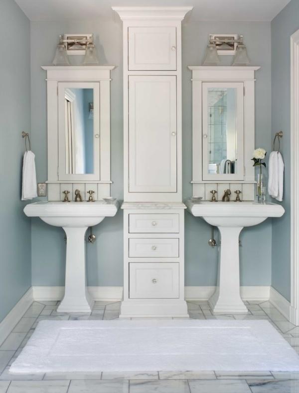 nhà đẹp,kiến trúc nhà,nội khu xe phòng tắm