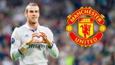 Gareth Bale nhảy tót sang MU, Conte nổi giận với Morata