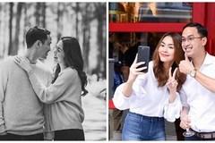 Trang Trần lên tiếng vụ 'nắn gân' Kỳ Duyên quảng cáo mỹ phẩm trên trang cá nhân