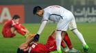 7 cầu thủ U23 Việt Nam kiệt sức, HLV Park Hang Seo lo sốt vó