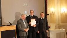 Chiến lược phòng vệ không gian mạng từ kinh nghiệm của Estonia