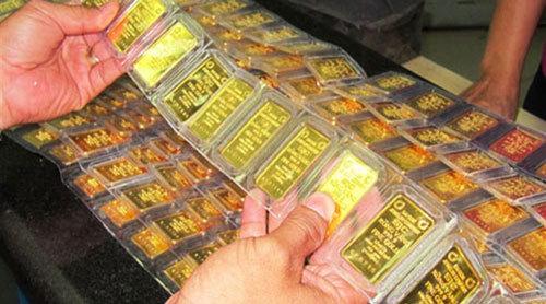 giá vàng hôm nay,giá vàng,giá vàng trong nước,giá vàng thế giới,giá vàng SJC