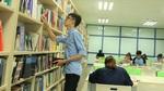 Trường ĐH Kinh tế quốc dân tuyển sinh năm 2018 bằng nhiều phương thức