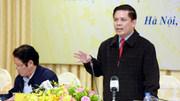 Bộ trưởng GTVT: Tôi không tư túi, bẻ cong sự thật ở BOT Cai Lậy