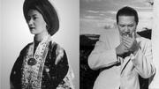 Chuyện về lễ cưới của vua Bảo Đại và Nam Phương hoàng hậu