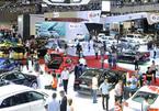 Sau Toyota, Honda, hàng loạt hãng xe đã tạm dừng nhập khẩu