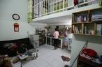 Bộ Xây dựng và TP.HCM bất đồng về căn hộ 25m2