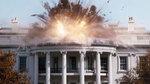 IS dọa chiếm Washington, tấn công Nhà Trắng