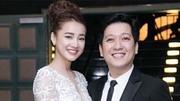 Trước khi mượn sân khấu cầu hôn Nhã Phương, Trường Giang đã gọi bạn gái ra ngoài nhưng không thành?
