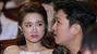 Trường Giang chính thức xin lỗi về màn cầu hôn trên sóng truyền hình