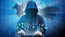 Phát hiện nhóm hacker bí mật do thám 21 quốc gia
