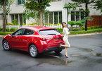 Nên lắp những loại phụ kiện nào cho xe mới mua?