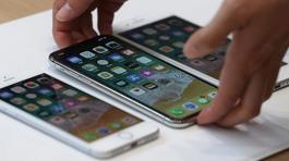 Tin buồn cho Apple: Số người quan tâm đến iPhone mới thấp kỷ lục