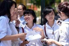Học viện Kỹ thuật mật mã công bố điểm xét tuyển hệ đào tạo đóng học phí
