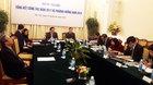 Những thành tựu quan trọng của UBQG UNESCO Việt Nam