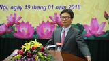 Phó Thủ tướng: Bác sĩ bị hành hung một phần do lỗi của mình