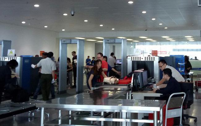 hàng không,hành khách,đi máy bay,máy bay