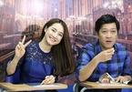 """Loạt MC lên tiếng """"vụ"""" Trường Giang cướp sóng cầu hôn"""