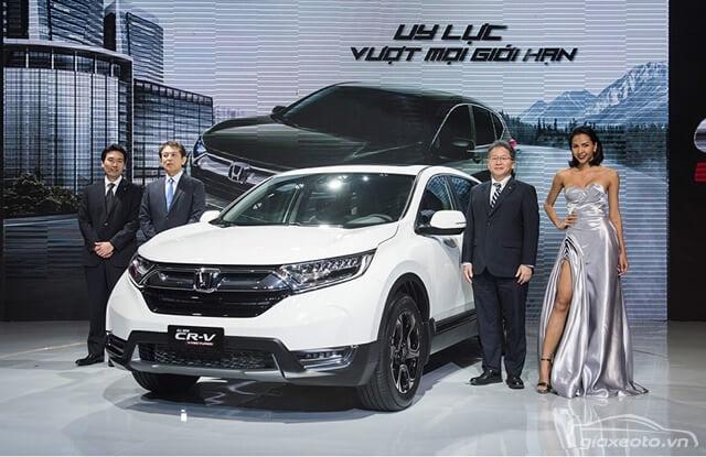 ô tô nhập khẩu,giá xe nhập khẩu,công nghiệp ô tô,Nghị định 116,nhập khẩu ô tô