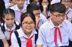 Dự thảo mônKhoa học chương trình giáo dục phổ thông mới