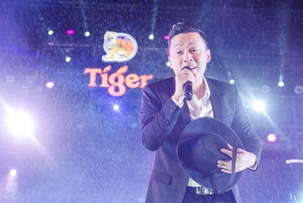 Mỹ Tâm quyết tặng khán giả Nha Trang một đêm mất ngủ