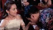 Nhiều sao Việt và khán giả chê cười màn cầu hôn của Trường Giang giành cho Nhã Phương