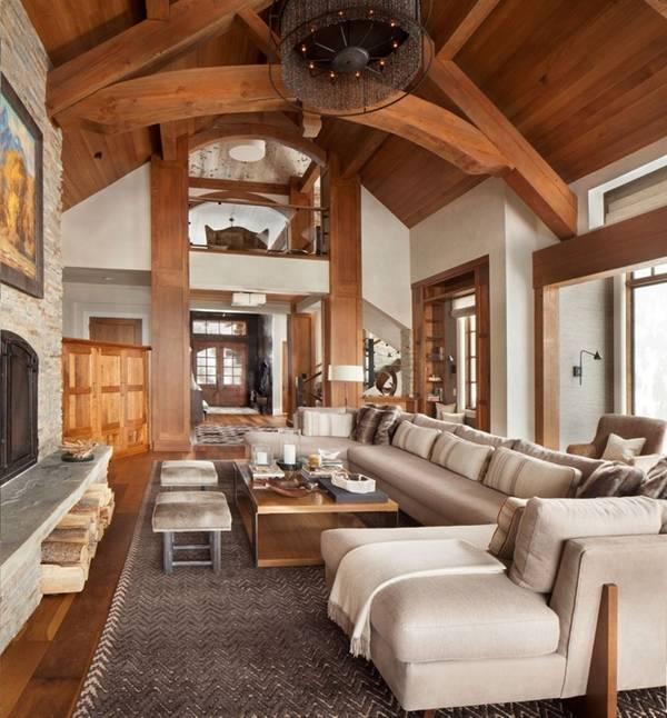 nhà đẹp,phòng khách,trang trí phòng khách,sofa phòng khách