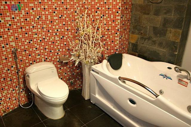 nhà đẹp,phòng tắm,gạch ốp lát,mẫu phòng tắm đẹp