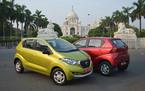 Top 3 mẫu ô tô mới ra mắt giá chỉ từ 127 triệu đáng mua nhất