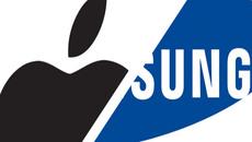 Italia điều tra cả Apple, Samsung vì cố tình làm chậm smartphone cũ
